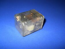 SIGMA 68R2-120AC GENERAL PURPOSE RELAY