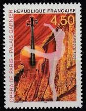 Frankrijk postfris 1998 MNH 3325 - Opera Parijs