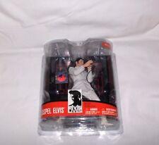 Elvis Presley - Gospel Elvis - Figur, ca. 18cm ,Neu,OVP,RARITÄT