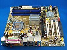 EW177-69001 Lithium2-UL8E Motherboard