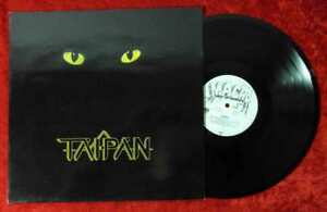 LP Taipan: Same (Macho 626063 AP) D 1984