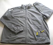 Under Armour Men S Under Armour Coldgear Activewear Ebay