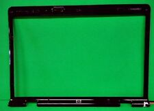 HP Pavilion DV2 LCD Front Screen Bezel Surround 517733-001 Sold as is (C И)