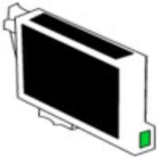 Epson Stylus C84 Cartuccia Compatibile Stampanti Epson T0431 Nero