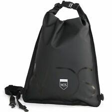 Mds Waterproof Pouch Backpack 507.2oz Black Bag Bag Waterproof Case