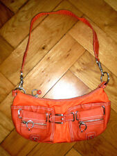 SISLEY TASCHE NIETEN Blogger BLOGGER RoCKaBilly Boho Ethno PARTY NEU!! TOP !!