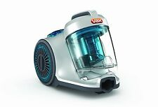 Vax C85-P5-Pe Power 5 Pet Bagless Cylinder Vacuum Cleaner RRP£89.99