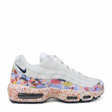 Nike Air Max 95 SE Athletic Shoes for Women for sale   eBay