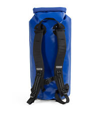 Ortlieb X-Plorer Packsack Rucksack wasserdicht 59l Spitzenqualität blau NEU