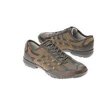 Guess Axl Men Walking Boots brown EUR 44 US 9.5 NIB Free Shipping