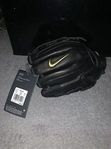 "Nike Hyperdiamond H-Web RHT FG 12.5"" Glove Softball Mitt Adult Unisex CT1492"