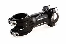 KCNC Road Pro Road MTB Bicycle Bike AL7075 Stem w/Scandium Bolts 25.4mm 80mm
