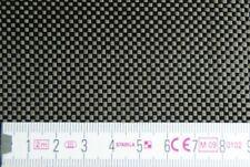 2qm 240g Carbongewebe Leinwand Carbon Kohlefaser Epoxidharz Modellbau Gerätebau