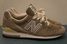 2008 New Balance 996 GY OG 9.5 US 9 UK 43 EU 577 576 995 997 998 1400 1500