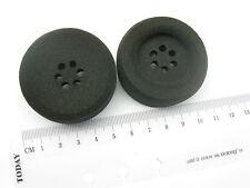 Ohrpolster Schaumstoff Abdeckung für Kopfhörer Ø 55 mm