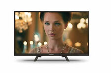 "Panasonic TX-32ES400B 32"" 768p HD LED LCD Internet TV"