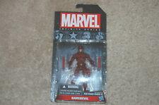 """Marvel Universe Infinite Series 5 NEW DAREDEVIL Figure 3 3/4"""" MOMC In Stock"""