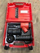 Hilti DRS-B Dust Extractor- TE-80-100