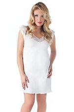 Wäschegröße Größe 44 Damenunterwäsche aus Baumwolle für die Freizeit