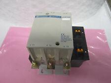 Square D Telemecanique LC1F150