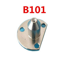 1x B101 Upper& Lower Wire EDM Brother Guide Machine CNC Cutter Part For HS350