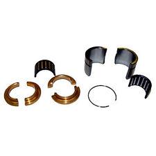 NIB OEM Mercury 15/20/25 HP Bearing Kit Center Main 86992A 5 16460
