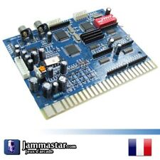 Adaptateur Xbox vers Jamma - Timer Board - CGA