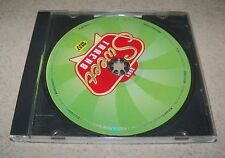 Best Buy Sweet Tracks Limited Edition 2004 CD Unreleased Christmas Holiday Songs