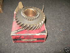 NOS NASH LAFAYETTE TRANSMISSION LOW REV GEAR 1939 -40