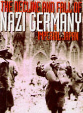 The Decline and Fall of Nazi Germany and Imperial Japan, Dollinger, H., Very Goo