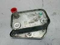 MERCEDES VIANO VITO (W639) CDI 2.2 Ölkühler A6111880301