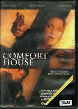 Comfort House (2006) Sheryl Lee - Yannick Bisson