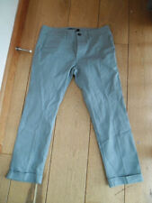 Diesel Cotton Jeans for Men
