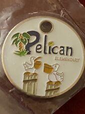 Pathtag 23668 - Pelican Elem 3