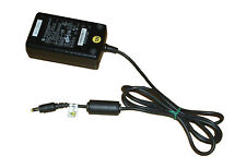Li Shin Model LSE9912A122 AC Adapter 12V DC 2.08A                            *10