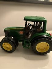 John Deere Tractor 6920-Bruder Escala 1:16 Juguete de Granja