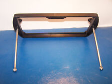 MOELLER Battery HOLD DOWN Frame and Bolts Group 27 30 31 Series Batteries NEW