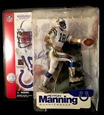 Mcfarlane NFL Indianapolis Colts Peyton Manning