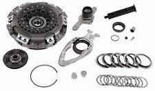 SACHS Clutch Kit AUDI SEAT SKODA VW VOLKSWAGEN 1.4 TSI 1.2 TSI 1.8 TSI DSG