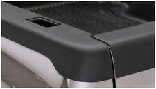 Bushwacker for 99-06 Chevy for Silverado 1500 Fleetside Rail Caps 96.0in Bed Doe