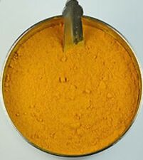 1kg TURMERIC TUMERIC GROUND POWDER HALDI POWDER - Curcumin Curcuma Longa