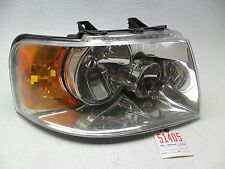 OEM 2003-2006 Ford Expedition Headlight Headlamp Right Passenger