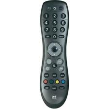 All in one Universal Remote Control for TV replacement Controller TV  URC 6420