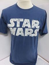 * Herren T-Shirt  * Star Wars * Gr. S  * Fanbekleidung