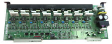 SCREEN CTP Head Driver DRV Board, Part Number U1154009-00 - 6 Months Warranty