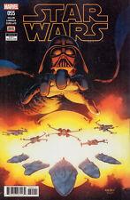 Star Wars - Vol. 4 (2018) Nr. 55, Neuware