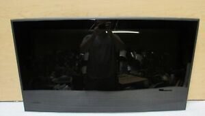 03 - 09 MERCEDES W211 E320 E350 E500 E55 E550 E63 PANORAMA ROOF CENTER GLASS OEM