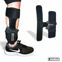 Ankle Holster for Concealed Carry by Bear Armz Tactical | Universal Fit