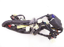 s l225 motorcycle electrical & ignition for yamaha fz6 ebay 2005 Yamaha FZ6 Cafe Racer at bayanpartner.co