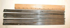"""WWII K98 Mauser Cleaning Rod 14.5"""" , Used Old Stock"""